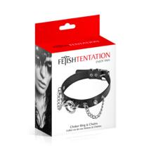 sinsfactory it p1047450-d-ring-collar-deluxe-red 003