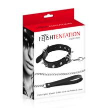 sinsfactory it p1047450-d-ring-collar-deluxe-red 002
