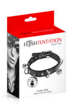 sinsfactory it p995619-boundless-collar-and-leash-black 005