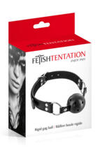 sinsfactory it p865450-gag-me-gag-black 002