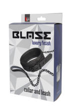 sinsfactory it p995619-boundless-collar-and-leash-black 004