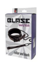 sinsfactory it p995619-boundless-collar-and-leash-black 007