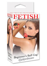 sinsfactory it p865450-gag-me-gag-black 006