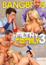 FILTHY FAMILY # 3