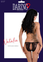 sinsfactory it cat0_24702_30450-daring-intimates 012